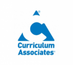 Curriculum-Associates logo_0